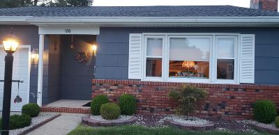Toms River Adult Community For Sale: 188 Westbrook Drive