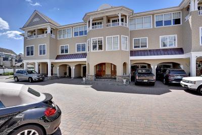 Monmouth County Adult Community For Sale: 204 River Mist Way