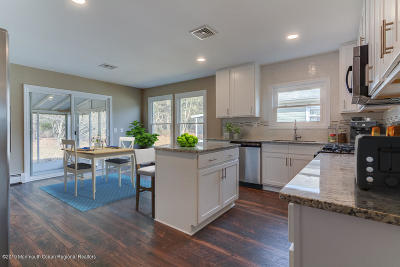 Berkeley Adult Community For Sale: 403 Costa Mesa Drive
