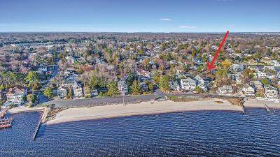 Residential Lots & Land For Sale: 84 Tennyson Avenue