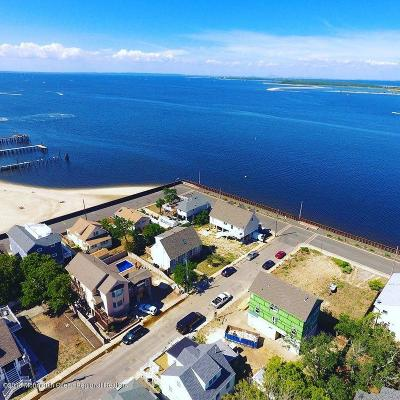 Residential Lots & Land For Sale: 12 Marine Place