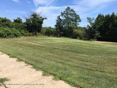 Residential Lots & Land For Sale: 655 Main Street