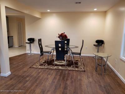 Matawan Single Family Home For Sale: 59 Church Street