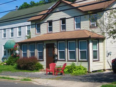 Commercial Property for sale around Neptune, NJ | Oliver
