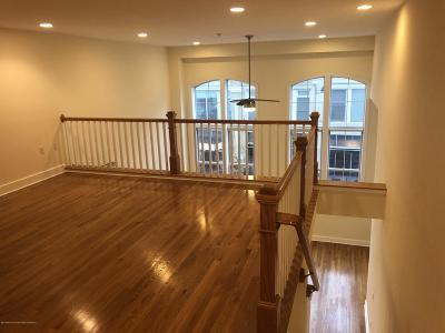 Asbury Park Rental For Rent: 550 Cookman Avenue