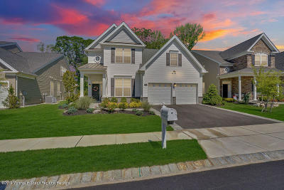 Homes for Sale in Enclave@freehold, Freehold, NJ