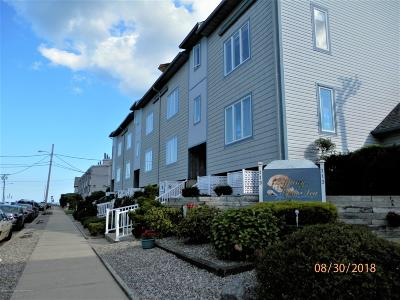 Bradley Beach Rental For Rent: 113 Lareine Avenue
