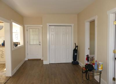 Bradley Beach Rental For Rent: Apt 904 Main Street