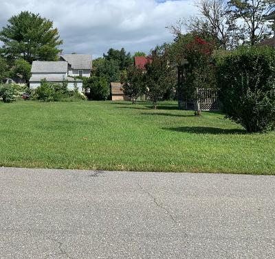 Residential Lots & Land For Sale: 13 Center Street