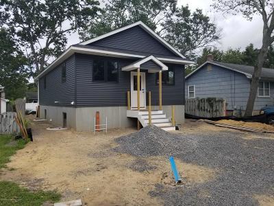 Beachwood Single Family Home For Sale: 448 Ship Avenue