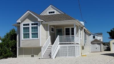 Ocean Single Family Home For Sale: 17 W Washington Avenue