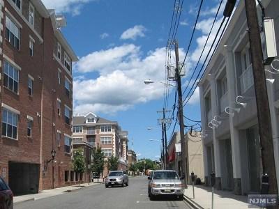 Englewood Commercial For Sale: 35 South Van Brunt Street