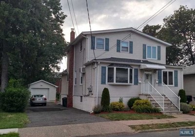 Rochelle Park NJ Rental For Rent: $2,000