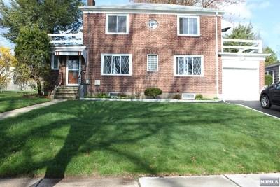 River Edge Rental For Rent: 393 Windsor Road