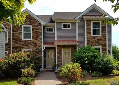River Edge Rental For Rent: 784 Kinderkamack Road #104