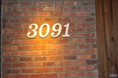 Rental For Rent: 3091 Edwin Avenue #1f