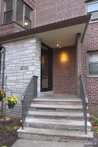 Rental For Rent: 410 Fairview Avenue #1d