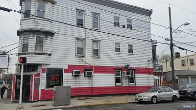 Business Opportunity For Sale: 301 Frank E Rodgers Boulevard