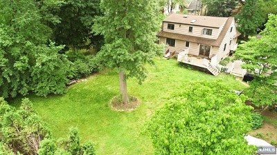 Ridgewood Single Family Home For Sale: 897 Best Court