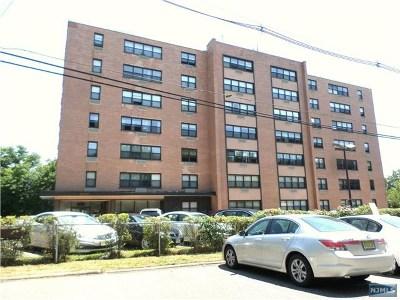 Rental For Rent: 2352 Linwood Avenue #7h