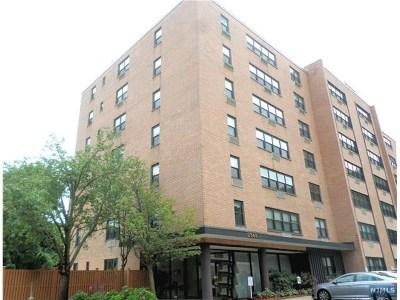 Rental For Rent: 2348 Linwood Avenue #7m