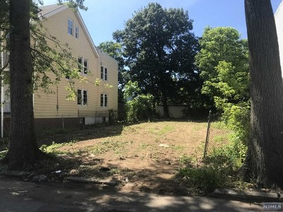 Residential Lots & Land For Sale: 147 Dewey Street