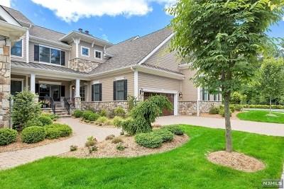 River Vale NJ Condo/Townhouse For Sale: $765,000