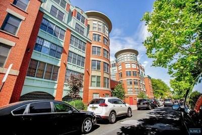 Hoboken Rental For Rent: 400-414 9th Street #W5a