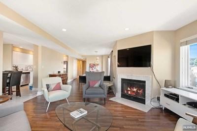 Rental For Rent: 601 Thornton Court #601