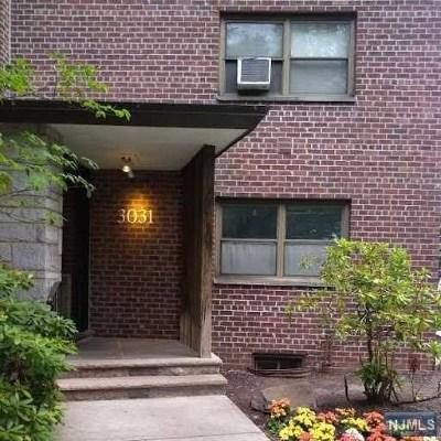 Rental For Rent: 3031 Edwin Avenue #4h