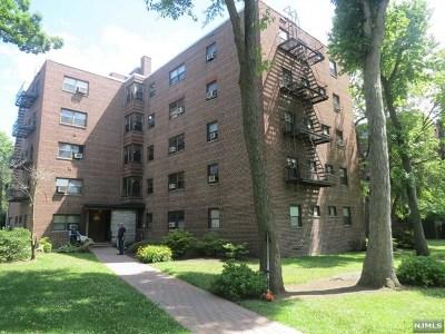 Rental For Rent: 3030 Edwin Avenue #3g