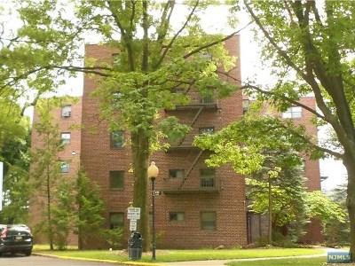 Rental For Rent: 410 Park Place #1h
