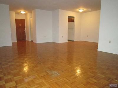 Rental For Rent: 1111 River Road #B-10