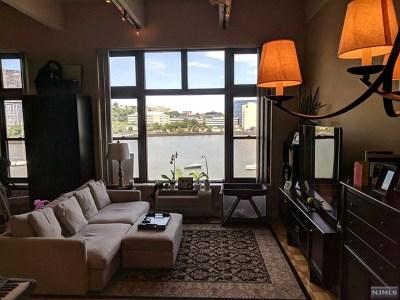 Hoboken Rental For Rent: 1500 Washington Street #3g
