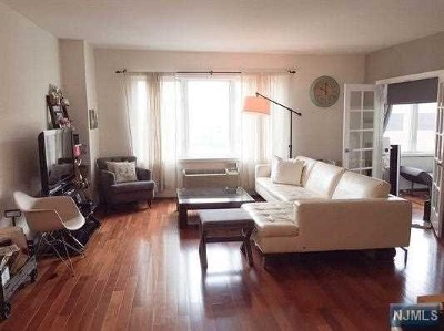 Rental For Rent: 2305 City Place