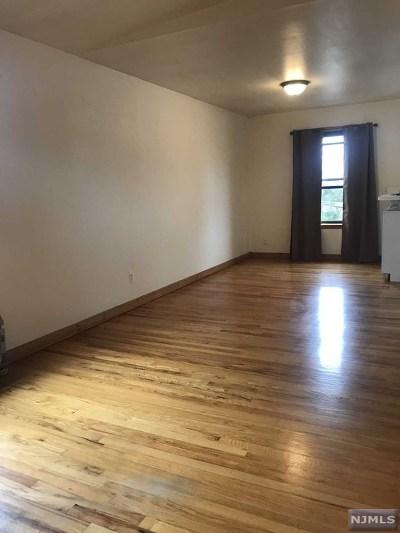 Guttenberg Rental For Rent: 416 68th Street #9