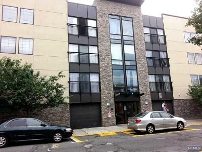 Guttenberg Rental For Rent: 125 70th Street #4f