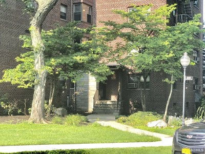 Rental For Rent: 500 Linwood Drive #5e