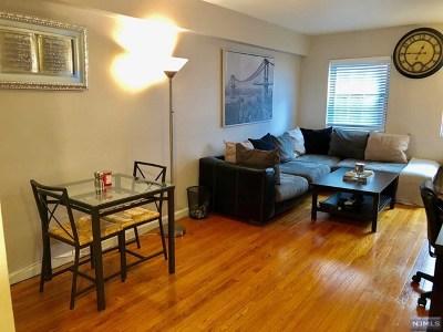 Rental For Rent: 3071 Edwin Avenue #3e