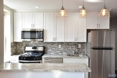 North Bergen NJ Condo/Townhouse For Sale: $239,000