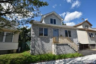 Woodland Park Single Family Home For Sale: 540 McBride Avenue