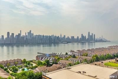Guttenberg Rental For Rent: 7000 Boulevard East #41 L