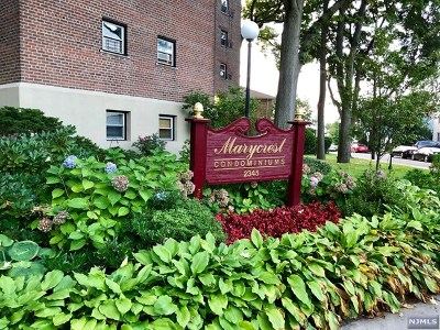 Rental For Rent: 2345 Linwood Avenue #Lh