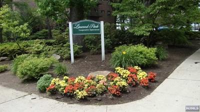 Rental For Rent: 3030 Edwin Avenue #4c