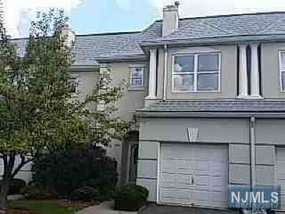 Wayne Condo/Townhouse For Sale: 8018 Brittany Drive