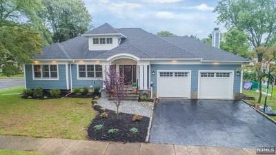 Wayne Single Family Home For Sale: 12 Paul Street
