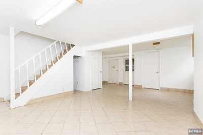 Little Falls Single Family Home For Sale: 64 Lower Notch Road