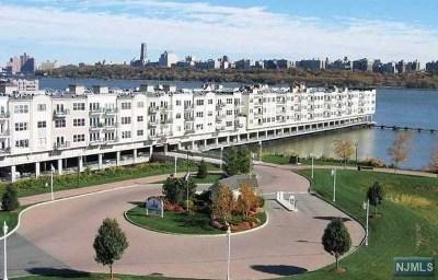 Rental For Rent: 146 The Promenade #146