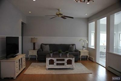 Ridgefield Single Family Home For Sale: 768 Shaler Boulevard