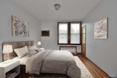 Fairview Single Family Home For Sale: 164 Fulton Avenue